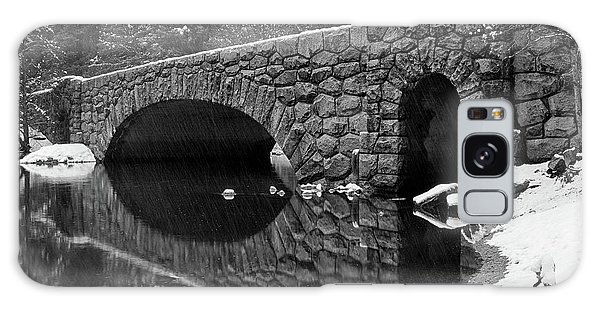 Stoneman Bridge Galaxy Case