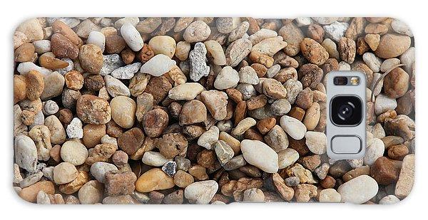 Stones 302 Galaxy Case