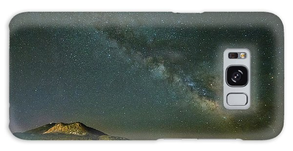 Sundance Milky Way Galaxy Case