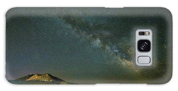 Sundance Milky Way Galaxy Case