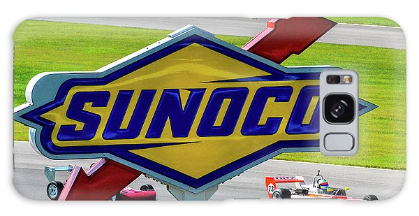 Sunoco Galaxy Case