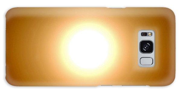 Sunpower Galaxy Case