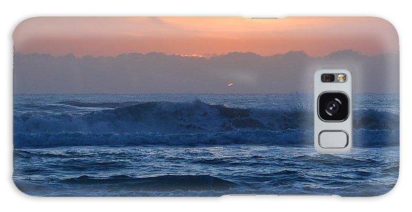 Sunrise Dbs 5-29-16 Galaxy Case