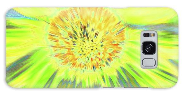 Sunshake Galaxy Case
