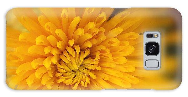 Sunshine Mum Galaxy Case by Kathy M Krause