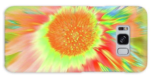 Sunswoop Galaxy Case