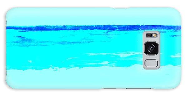 Surf Galaxy Case