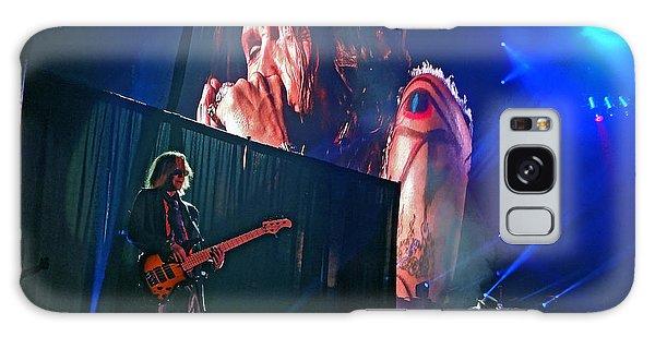 Dream On. Aerosmith Live  Galaxy Case