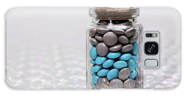 Sweet Happy Pills Galaxy Case