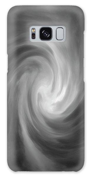 Swirl Wave Iv Galaxy Case