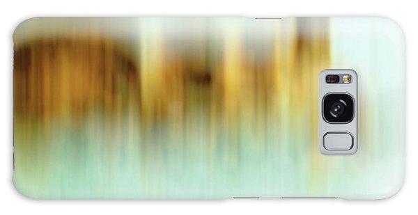symphony No.22 Galaxy Case by Tom Druin