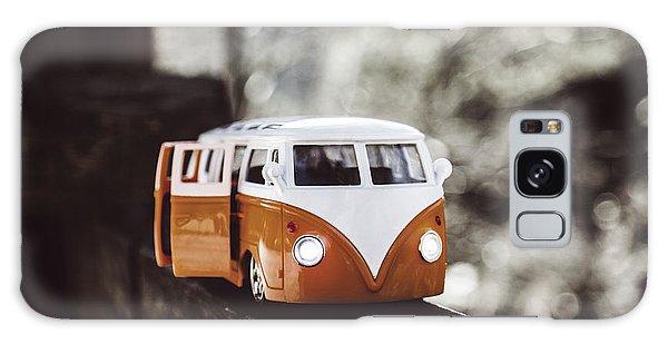 T1 Volkswagen Galaxy Case