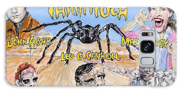 Tarantula - 1955 Lobby Card That Never Was Galaxy Case
