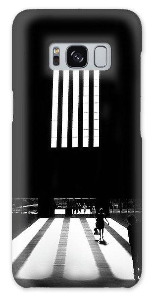 Tate Modern Galaxy Case