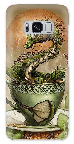 Tea Dragon Galaxy Case