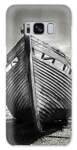 Boat Galaxy Case - The Clinker by Mark Rogan