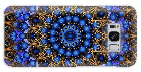 The Deep Galaxy Case by Robert Orinski