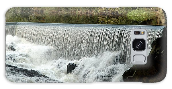 The Falls Galaxy Case