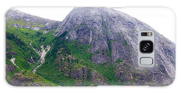 The Greene Hills In Alaska Galaxy Case