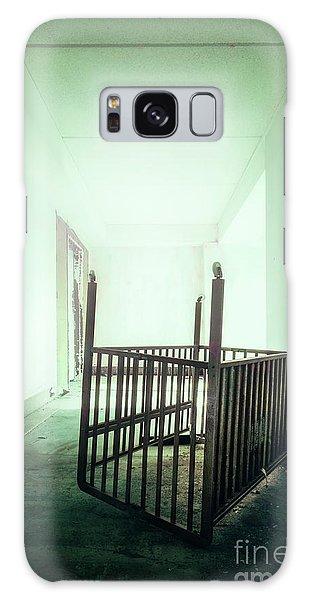 Derelict Galaxy Case - The House Of Lost Dreams by Evelina Kremsdorf