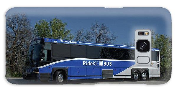 The Jo Bus 406 Mci Galaxy Case