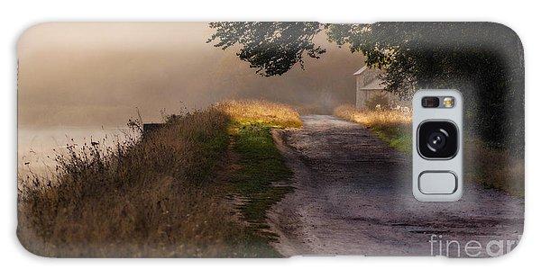 The Path Galaxy Case