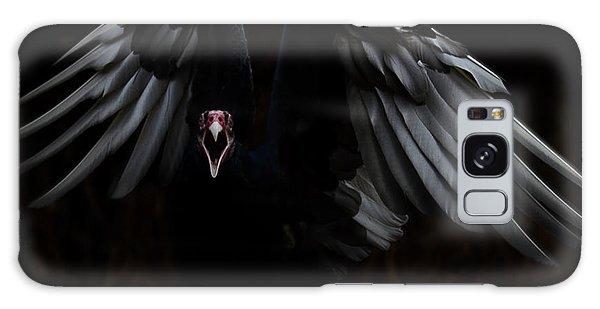 Suli - The Dragon Limited Edition 10/50 Galaxy Case