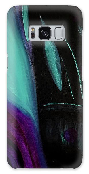 The Reveal Galaxy Case