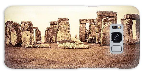 The Stones Galaxy Case