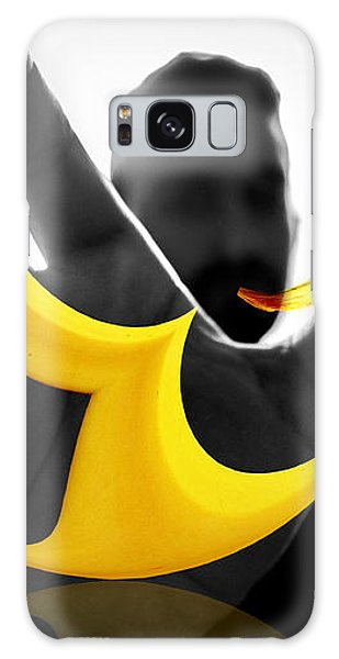 The Virtual Reality Banana Galaxy Case