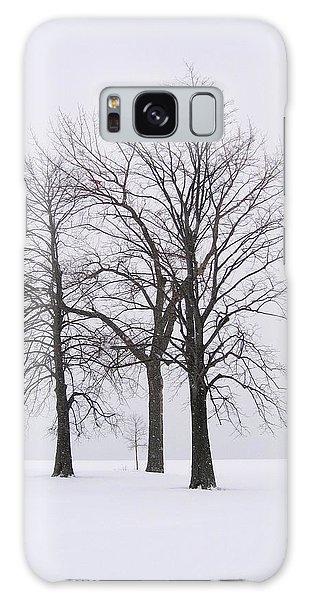 Three Trees Galaxy Case