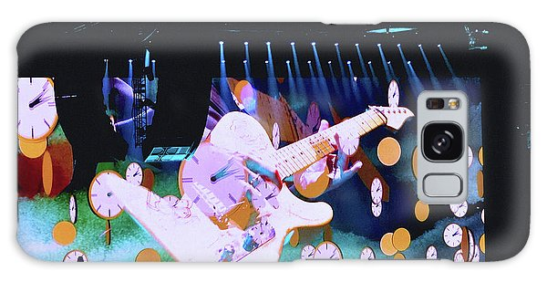 Roger Waters Tour 2017 -time  Galaxy Case
