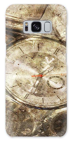 Timepieces Galaxy Case
