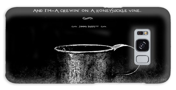 Tin Cup Chalice Lyrics Galaxy Case