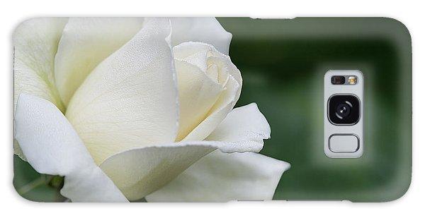 Tineke Rose 4 Galaxy Case