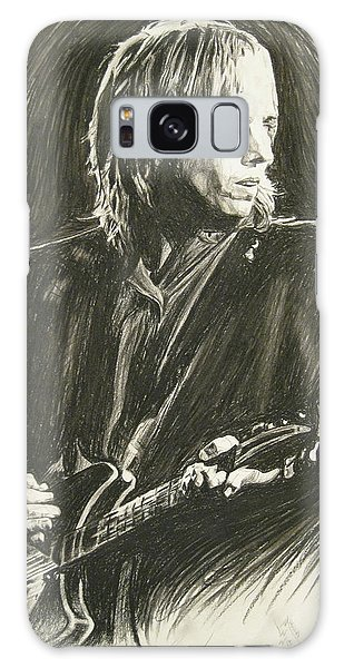 Tom Petty 1 Galaxy Case
