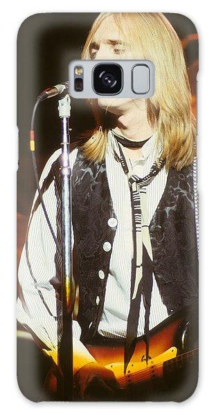 Tom Petty Galaxy Case