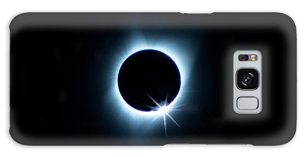 Total Eclipse Galaxy Case