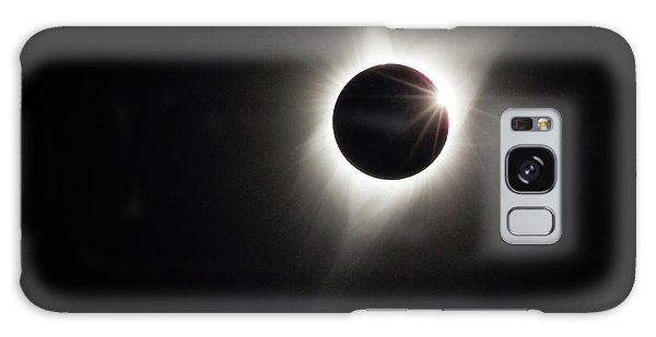 Totality Galaxy Case