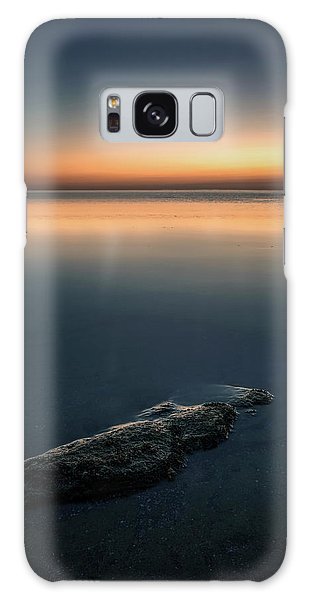 Tranquility Galaxy Case