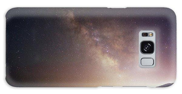 Trappers Loop Milky Way Galaxy Case