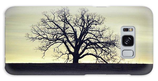 Tree5 Galaxy Case