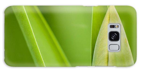 Tulip Galaxy Case - Tulip by Silke Magino