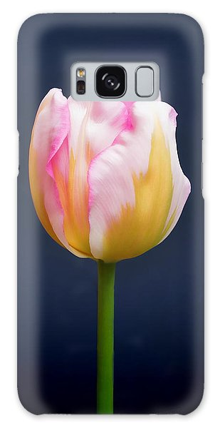 Tulip Triumph - 2 Galaxy Case