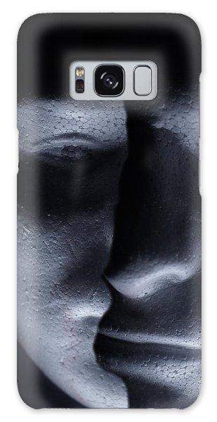 Two Faced Shadow Galaxy Case