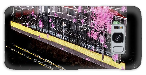 U2 Innocence And Experience Tour 2015 Opening At San Jose. 3 Galaxy Case