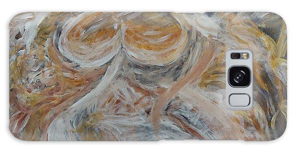 Uma Galaxy Case by Gallery Messina