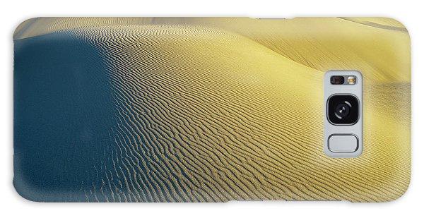 Umpqua High Dunes Galaxy Case