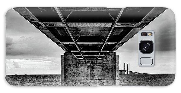 Under The Bridge Galaxy Case