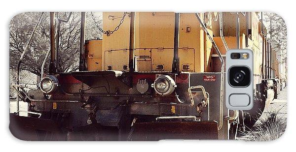 Union Pacific No. 9950 Galaxy Case